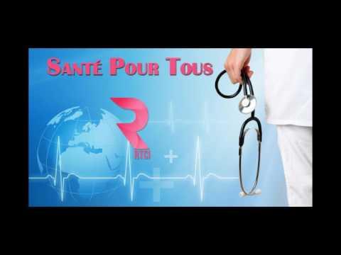 Santé pour tous du 09/06/2017: 40 ANS DE FIV: RÉSULTATS ET PERSPECTIVES D'AVENIR