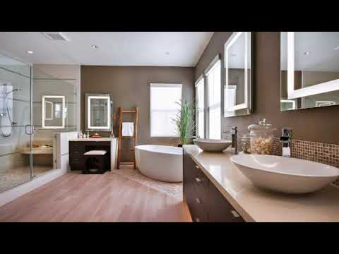 Best Japanese Style Bathroom Design Ideas