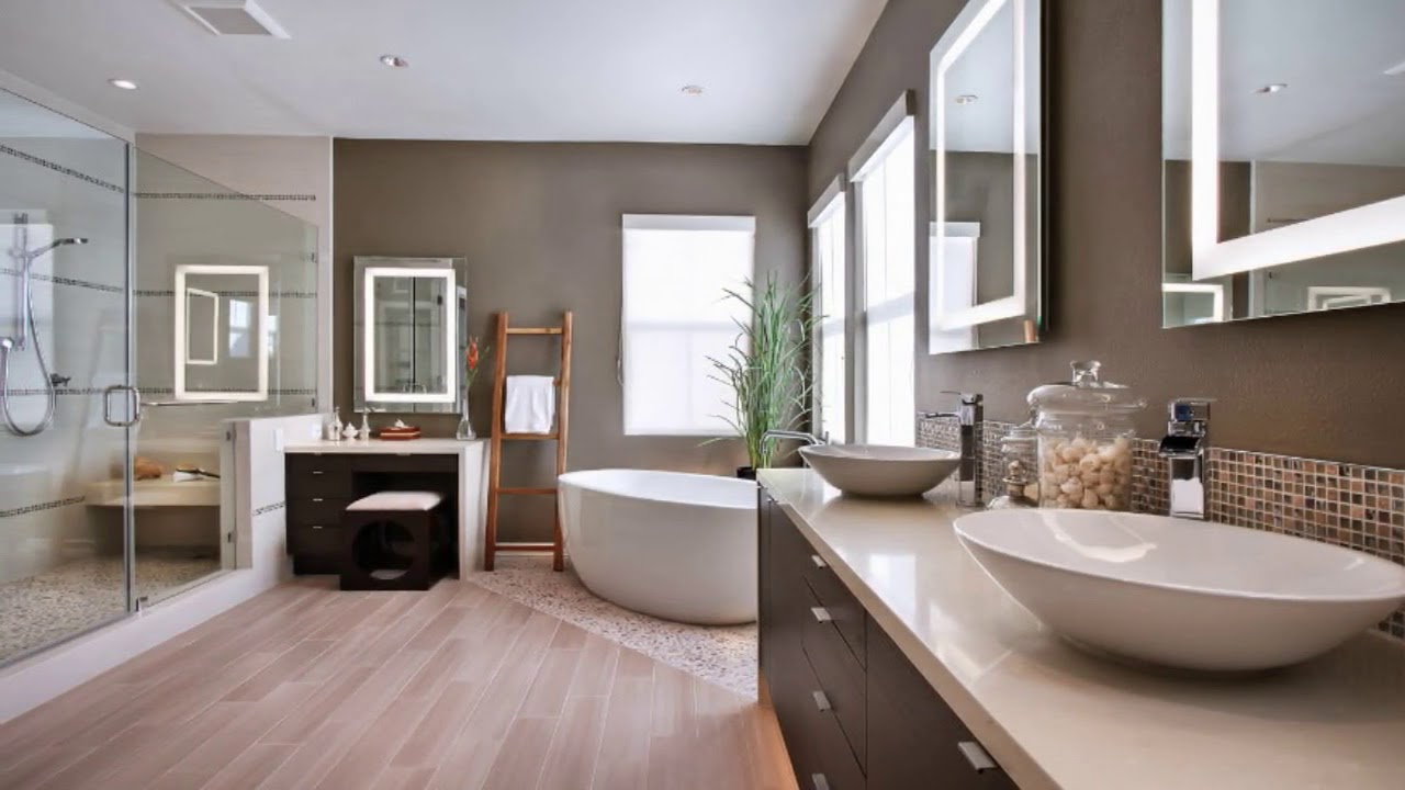 Best Anese Style Bathroom Design Ideas