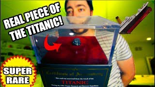 One of TheDanocracy's most recent videos: