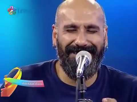 Dodan özer o ses türkiye şampiyonu kürtçe şarkı söylüyor