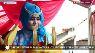 Demen Bli Mari Mari Burok Putra Nada Live Gebang Gebang Cirebon 27-10-2018.mp3