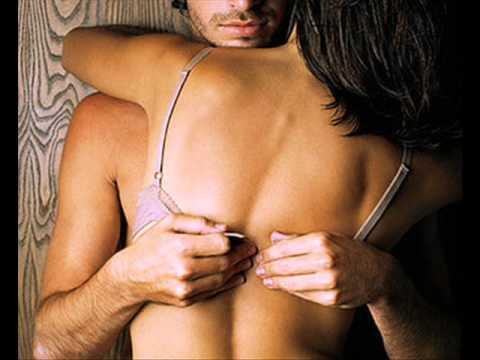 Келин куйов секси фото 319-516