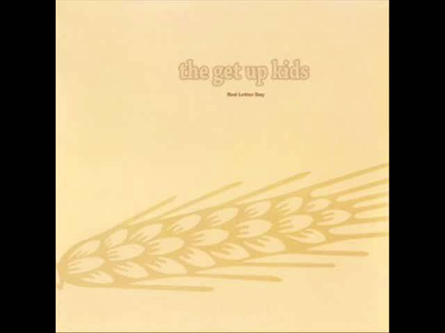 the-get-up-kids-red-letter-day-nakagawa-no-music