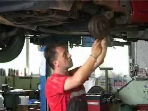 Garage Remy Suisse auto Saraj