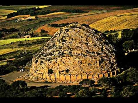 Tinariwen - Imazeghen N Adagh