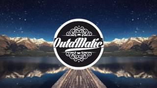 Calvin Harris - This Is What You Came For (OutaMatic Remix ft. Emma Heesters)