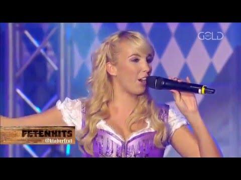 Annemarie Eilfeld -  Hallo Klaus (Cover Nickerbocker & Biene)