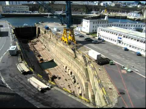 Brest ville de brest brest city bretagne france for Bretagne piscine