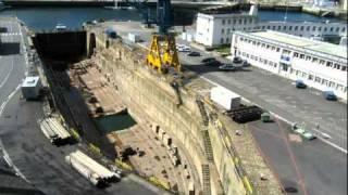 Dunkerque (59240) : Transexuelle De 19 Ans Perdue