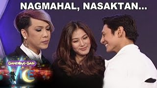 Repeat youtube video GGV: