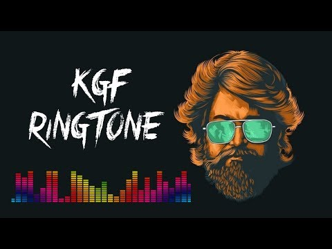 the-pain-of-mother-kgf-|-ringtone-download-|-bgm-mp3