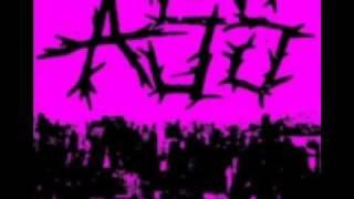 ASSKICKATRON - ASS cover of Fagatron