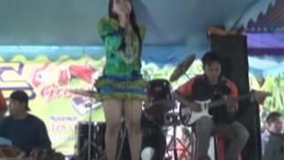 Download lagu PONGDUT TERSISIH NEW GMC BANJAR SARI MP3