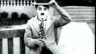 The Cure 1917 (Charlie Chaplin) Part - 3
