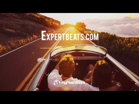Pop beat prod. by Nine Diamond of ExpertBeats.com - The Fallout @ the myFlashStore Marketplace