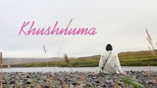 Khushnuma || Video status || Malik Studio