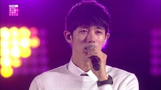 ?TVPP?2AM - One Spring Day, ???? - ?? ?? @ Korean Music Wave in Bangkok Live MP3