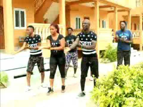 "Download ALPHA Agbodo "" mawu dro n'dé"""