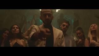 Miyagi Эндшпиль Feat Рем Дигга I Got Love Official Video