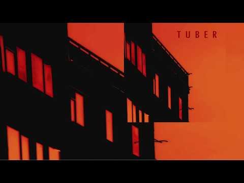 Tuber - Tuber [Full Album]