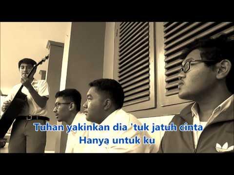 Andai Dia Tahu - Kahitna (Remake by HIGH5 SMAN 1 Bogor)