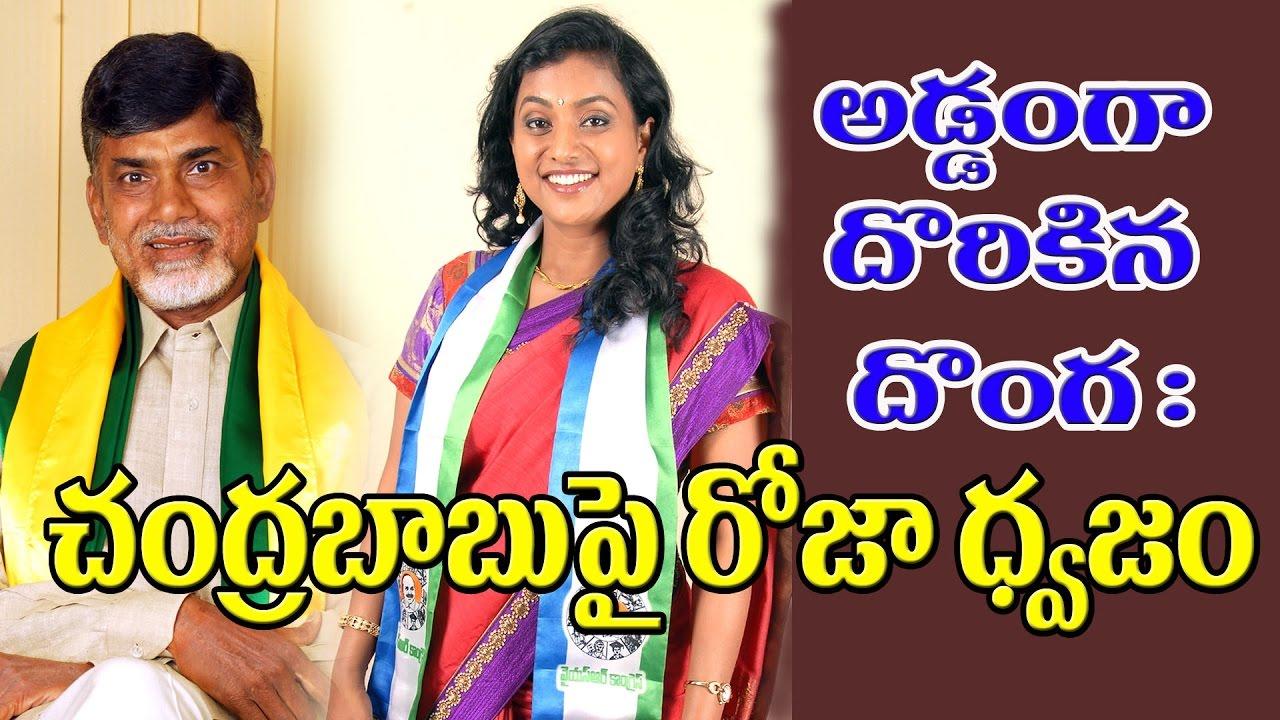 ap-news-telugu-desam-party-ysr-congress
