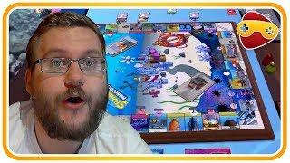 Magische Verhandlung (3/9) - Tabletop Simulator: Monopoly - Deutsch German