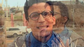 Saad Lamjarred - YaLmima - ( COVER ) - Zouhair Hilal / 2017 / يا لميمه 2017 Video