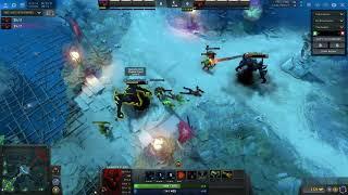 Pajkatt beats Open AI (BOT)