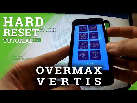 how to do a hard reset on iphone reset overmax vertis wipe your android device 3154