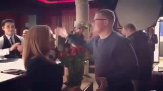 Отель Элеон - премьера сериала на СТС!