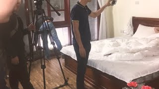 Web-drama Đam Mỹ | MY BROTHER - BEHIND THE SCENES 3 | OFFICIAL HD