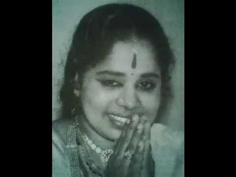 P.Leela-ജ്ഞാനപ്പാന-  Jnanappana  Complete Full version as whole-