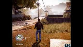 State Of Decay Breakdown Level 99 Part 1 Of 8