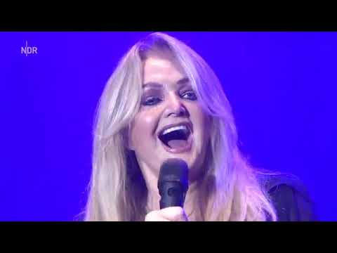 Bonnie Tyler Germany  Meppen  17. 08 .2019 Mp3