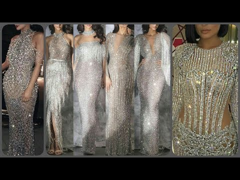 sequence-work-back-lace-marmaid-evening-gowns-outstanding-prom-maxi-dress-party-dress-designs
