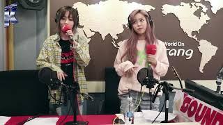[Sound K] KHAN (칸)  - I'm Your Girl?
