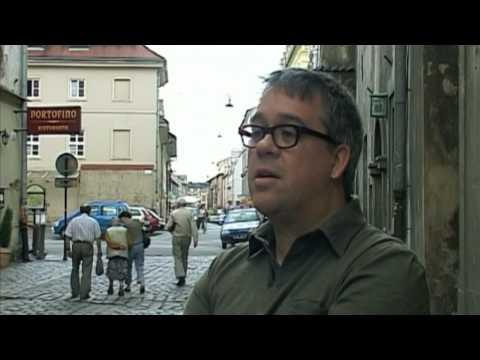 Poland Jewish Herritage Tours - Krakow: a Bridge to Jewish History and Culture