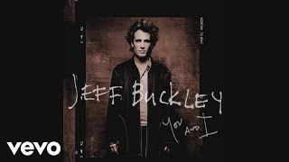 Jeff Buckley - Grace (audio)