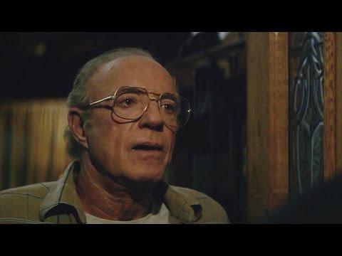 THE GOOD NEIGHBOR MOVIE REVIEW | POSSESSEDBYHORROR