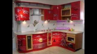 Stainless Steel Modular Kitchen & Hand Rails -call 09400490326 (trichur, Kozhikode, Kannur)