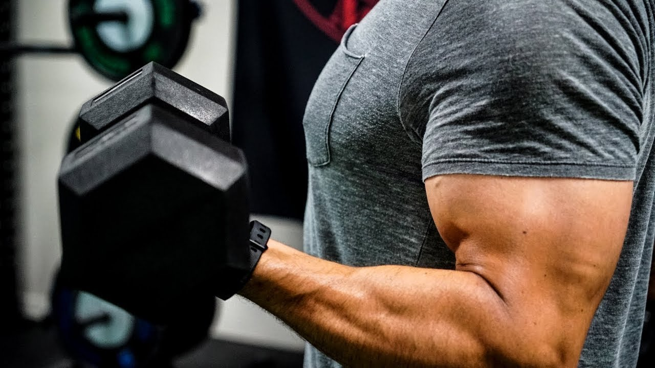 Mind Pump Media | Fitness Podcast & Online Training Programs