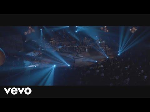 Franco de Vita - No Hay Cielo (Live)