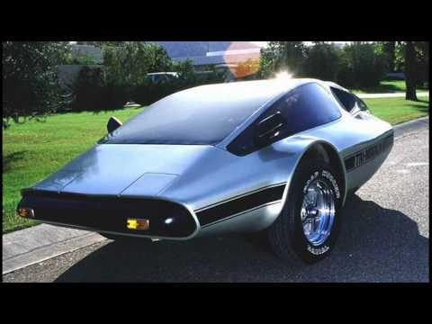 3 wheeled cars aren 39 t chick magnets funnydog tv. Black Bedroom Furniture Sets. Home Design Ideas