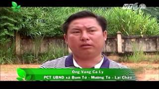 Phó chủ tịch xã trăn trở trước nguy cơ thất nghiệp | VTC