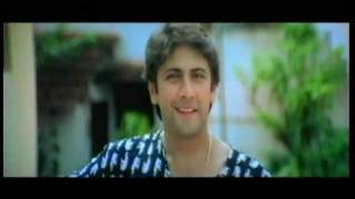 Video Jagjit Singh - Pyar Ka Pehla Khat (Official Music Video) download MP3, MP4, WEBM, AVI, FLV April 2018