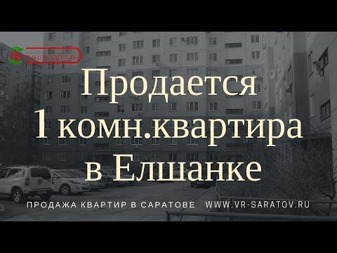 - Московский Кредитный Банк