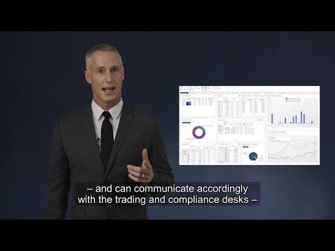 DEMO: Asset Manager for Portfolio Managers