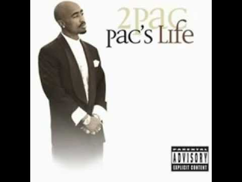 2pac   Tupac   Hennessy feat  Obie Trice HQ
